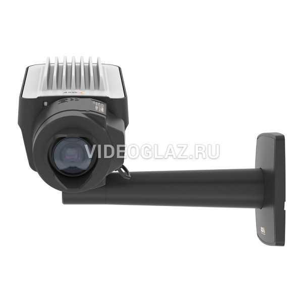 Видеокамера AXIS Q1645 (01222-001)