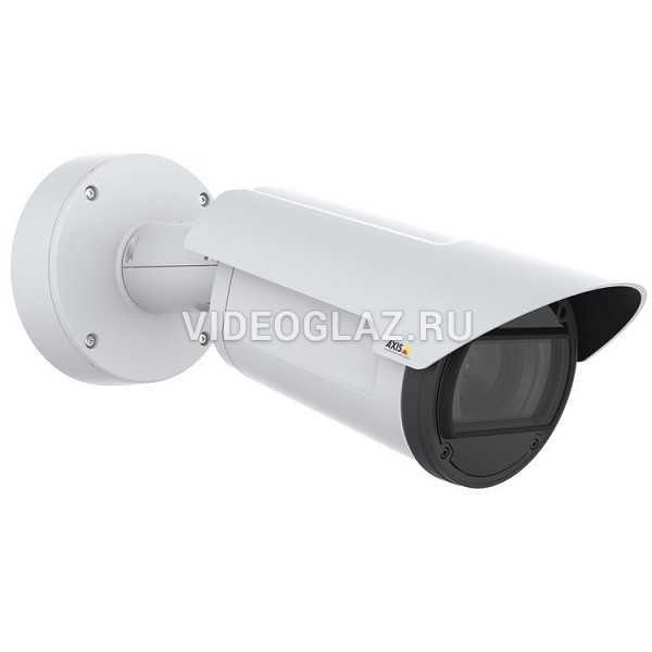 Видеокамера AXIS Q1785-LE (01161-001)