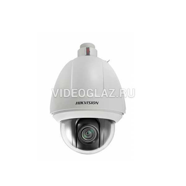 Видеокамера Hikvision DS-2DF5232X-AEL