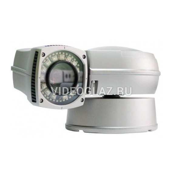 Видеокамера Smartec STC-3906/2