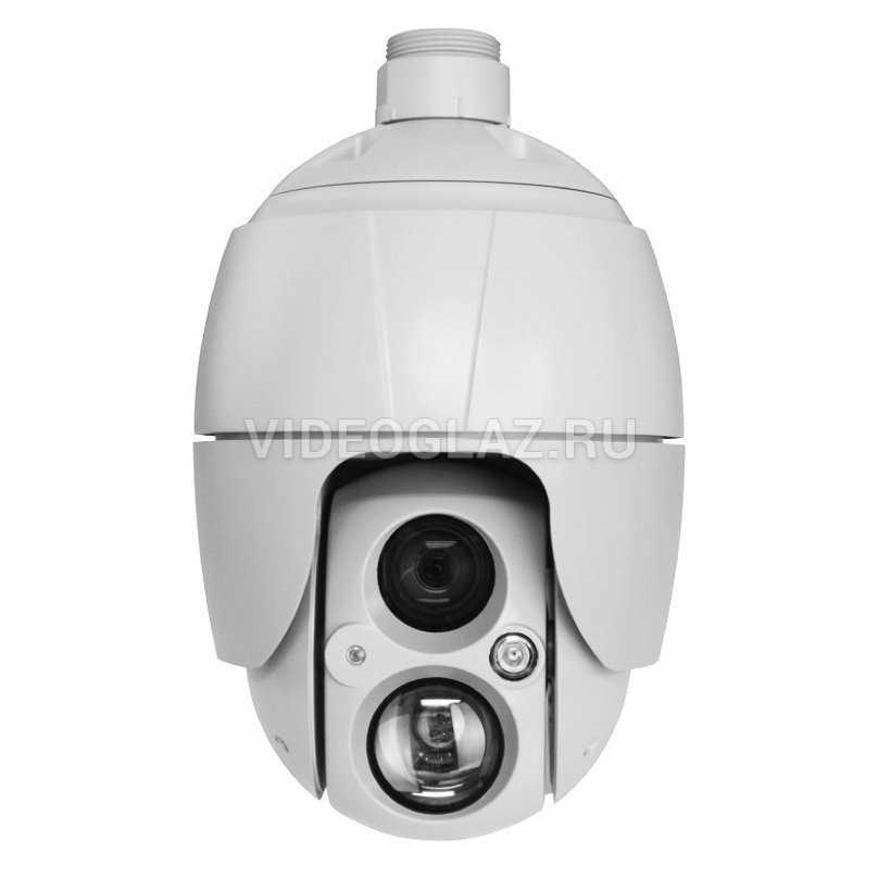 Видеокамера Smartec STC-HDT3922/2