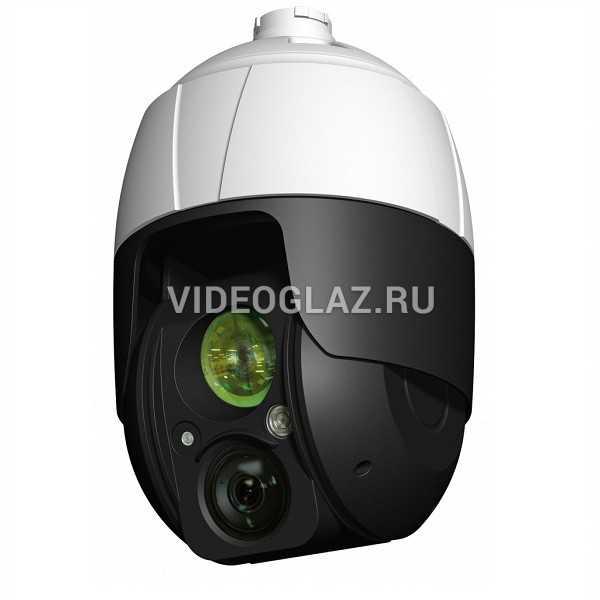 Видеокамера Smartec STC-IPM8934A/1 Darkbuster
