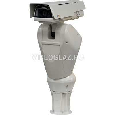 Видеокамера AXIS Q8665-E 230V AC (0716-001)