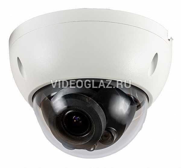 Видеокамера RVi-HDC311-C (2.7-12 mm)