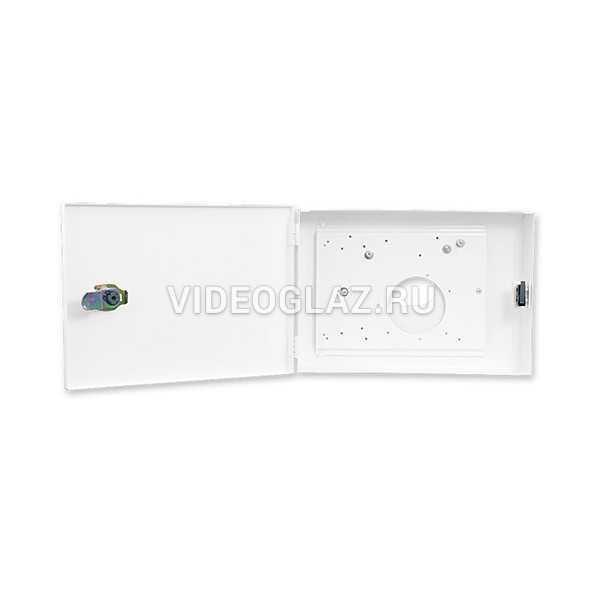 Satel OBU-M-LCD