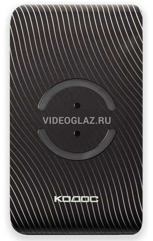 КОДОС RD-3101(космос)