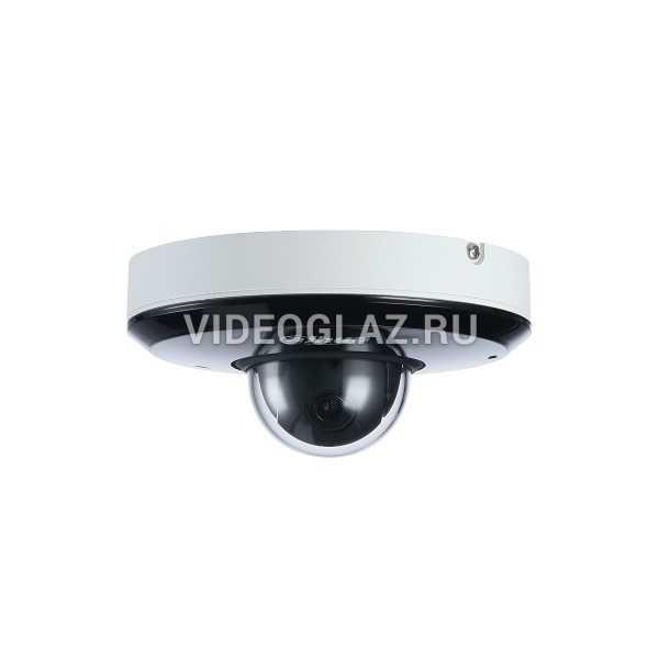 Видеокамера Dahua SD1A404XB-GNR