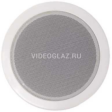 Полисервис АС-5-30/100 (ПП)