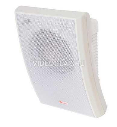 Полисервис АСШ-10-30/100 (НП2)