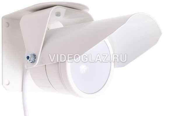 Полисервис ИД-40-312