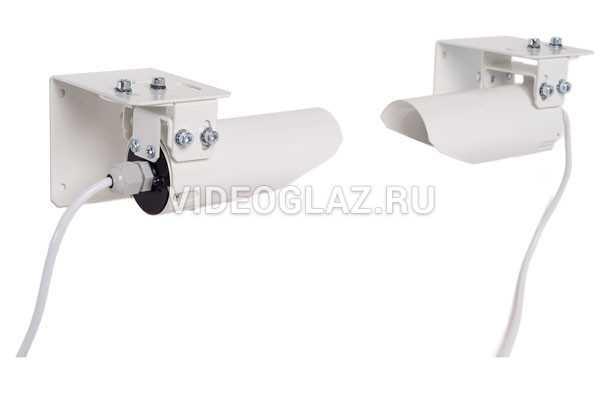 Полисервис ИКС-1-012