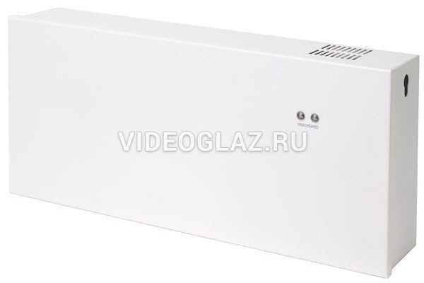 Полисервис Октава-80Б-30 В