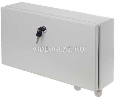 Полисервис Октава-80Б-100 В исп.5