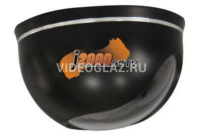 Видеокамера J2000-D100DP800B (3,6)