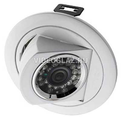 Видеокамера J2000-P25SD800 (3.6)