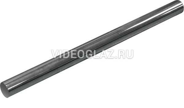 Сибирский арсенал ST-32-3000