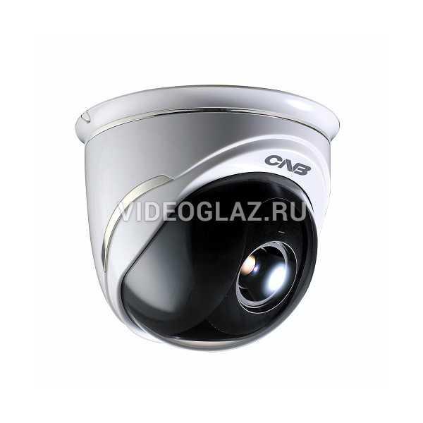Видеокамера CNB-DQM-21S