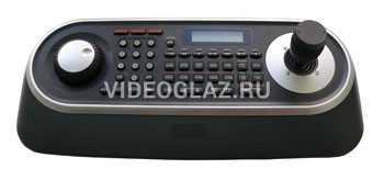 Smartec STT-2405U