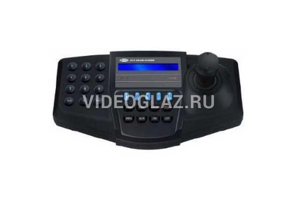 MicroDigital MDK-100