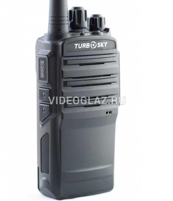 Turbosky T3