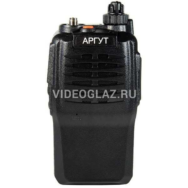 АРГУТ РК-301Н