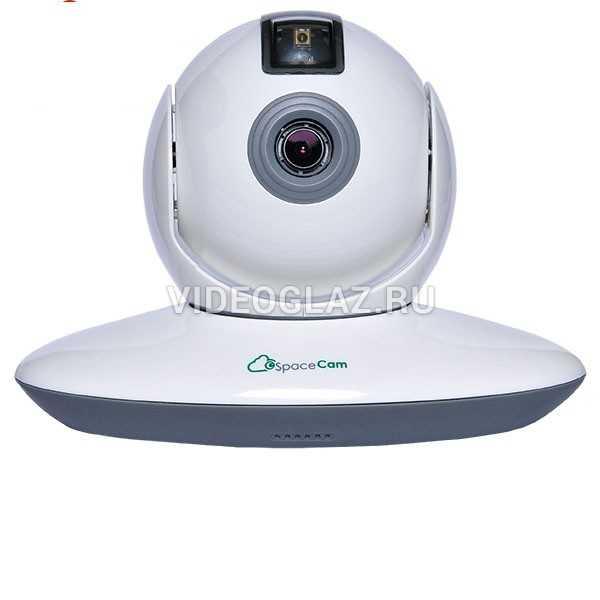 Видеокамера SpaceCam T1
