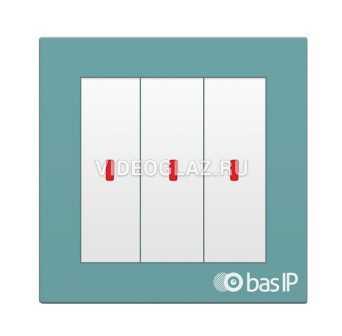 BAS-IP KS-13