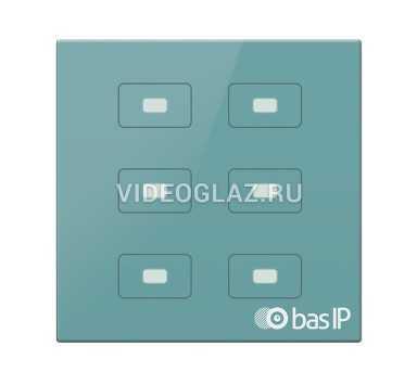 BAS-IP KT-06