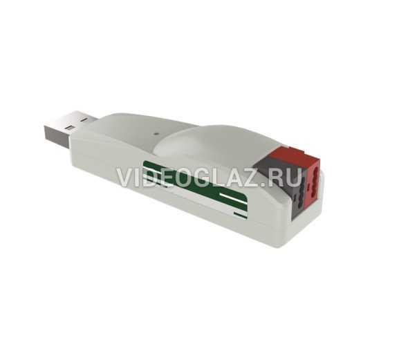 BAS-IP KL-USB