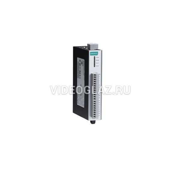 MOXA ioLogik E1213-T