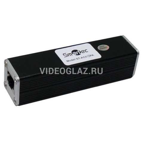 Smartec ST-AC005PA