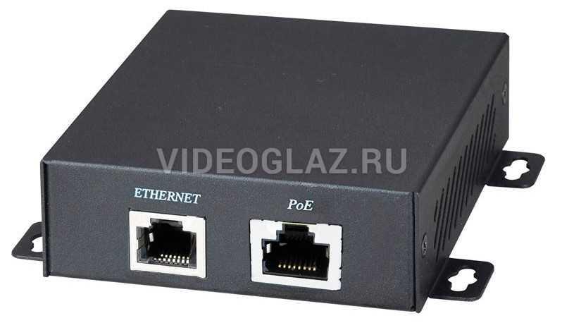 SC&T IP06S60-12