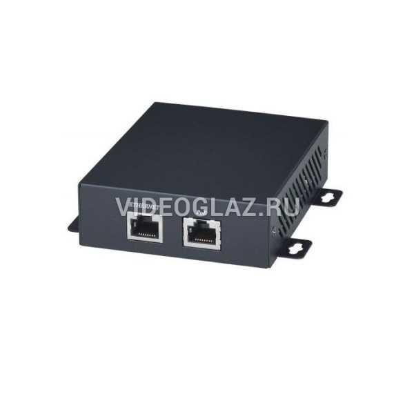 SC&T IP06S60-24