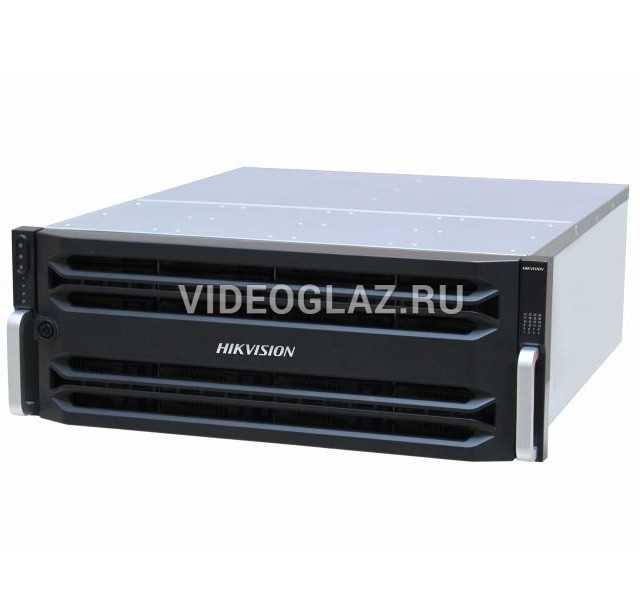 Hikvision DS-A71024R-CVS
