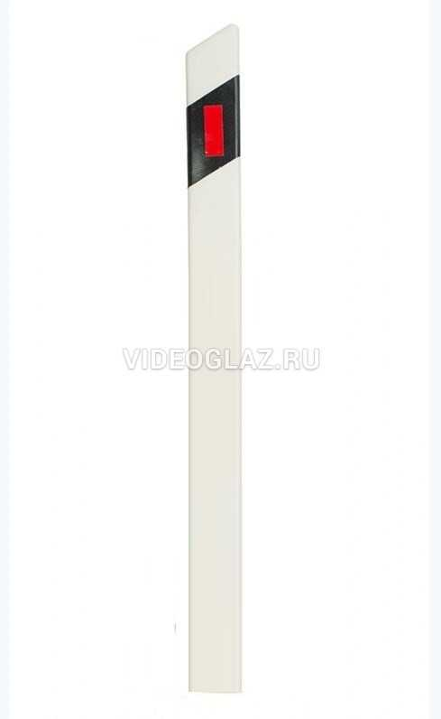 С1 ГОСТ Р 50970-2011