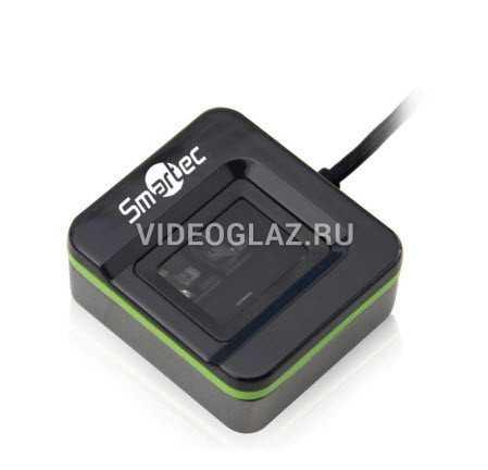 Smartec ST-FE800