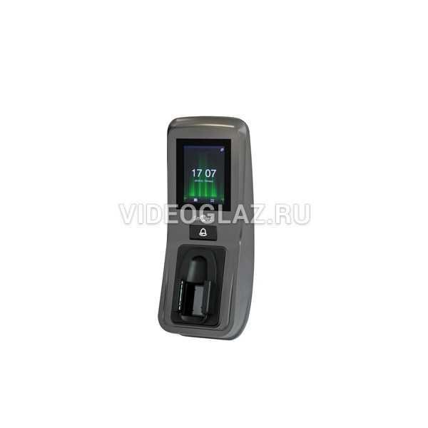 Smartec ST-VR041EM