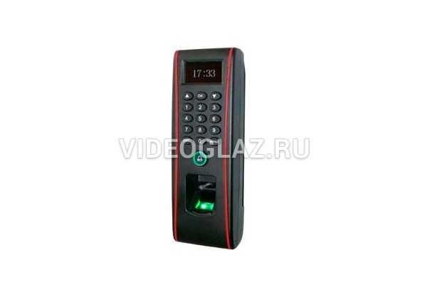Smartec ST-FR032EK