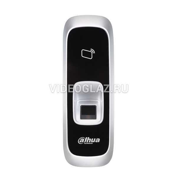 Dahua ASR1102A(V2)