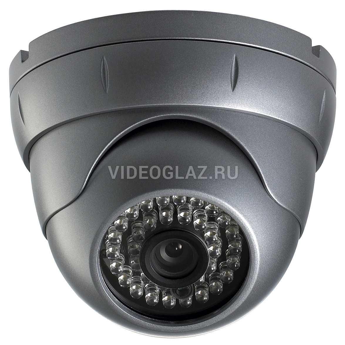 Видеокамера CNB-VB2760PIR