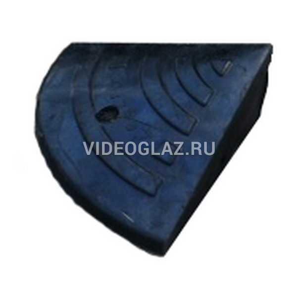СР-100 концевая часть