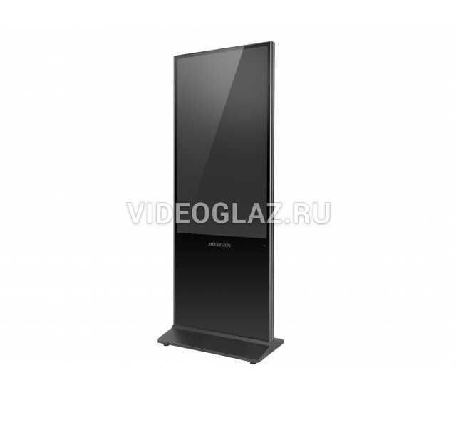Hikvision DS-D6055FL-B/S