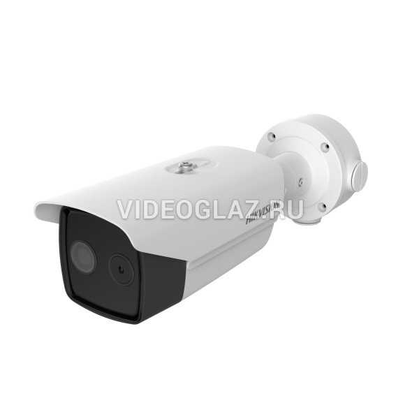 Hikvision DS-2TD2636B-10/P