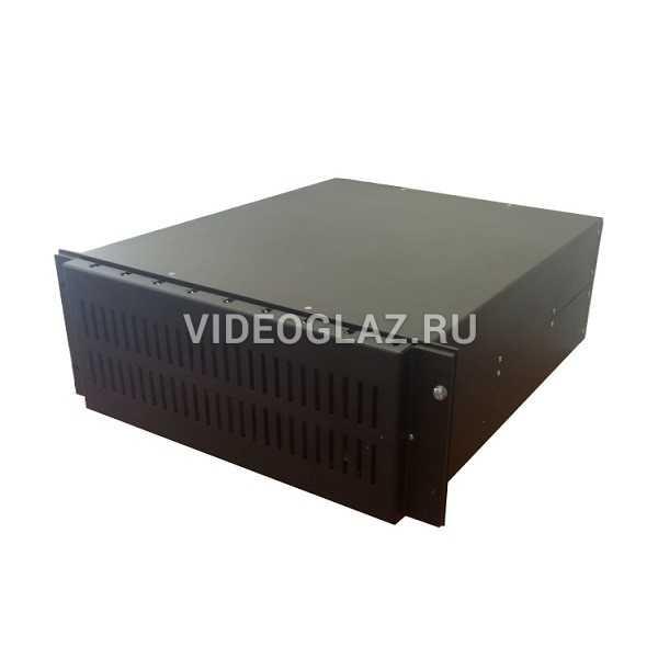 Импульс-9В ( до 9 дисков HDD/SSD)