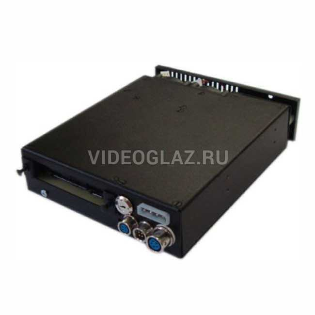Импульс-7HDD 2.5 Lite