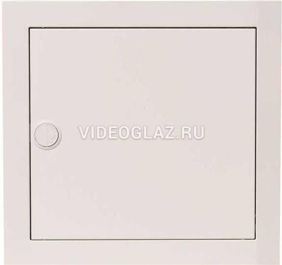 ABB Шкаф для скрытой установки на 12(14)мод. (UK512N2 (2CPX031281R9999)