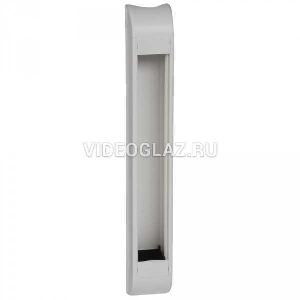 Legrand Mosaic Суппорт Lexic, белый (031069)