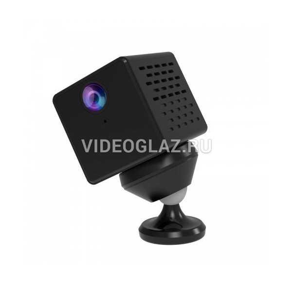 Видеокамера VStarcam C8890WIP(C90S)
