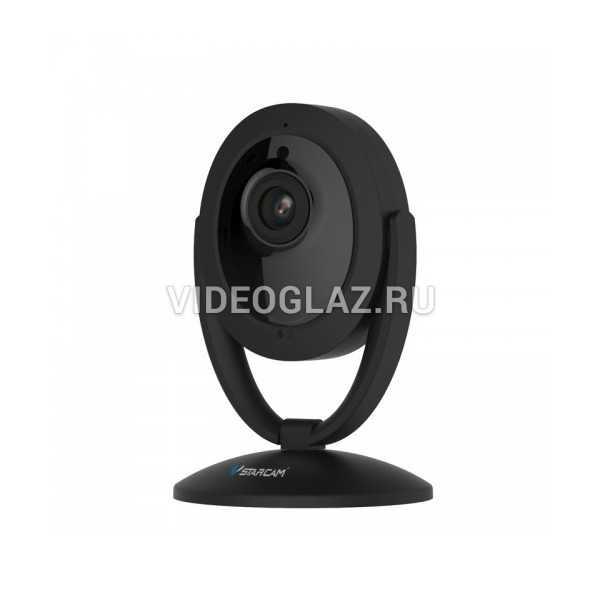 Видеокамера VStarcam C8893WIP