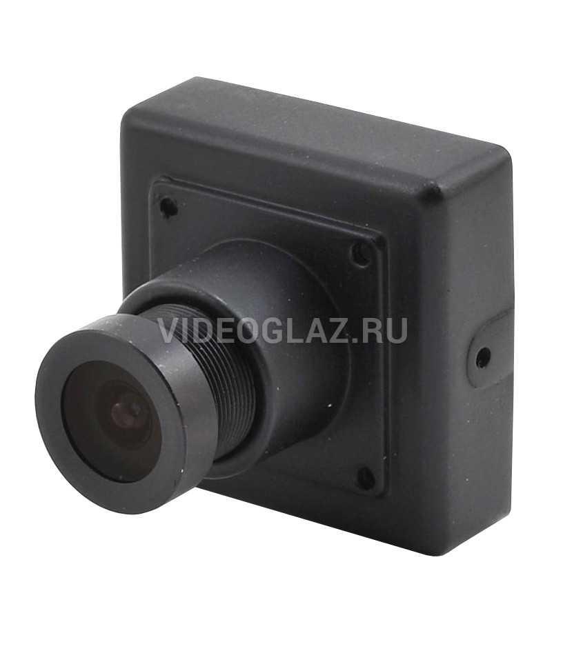 Видеокамера Giraffe GF-Q4325AHD2.0